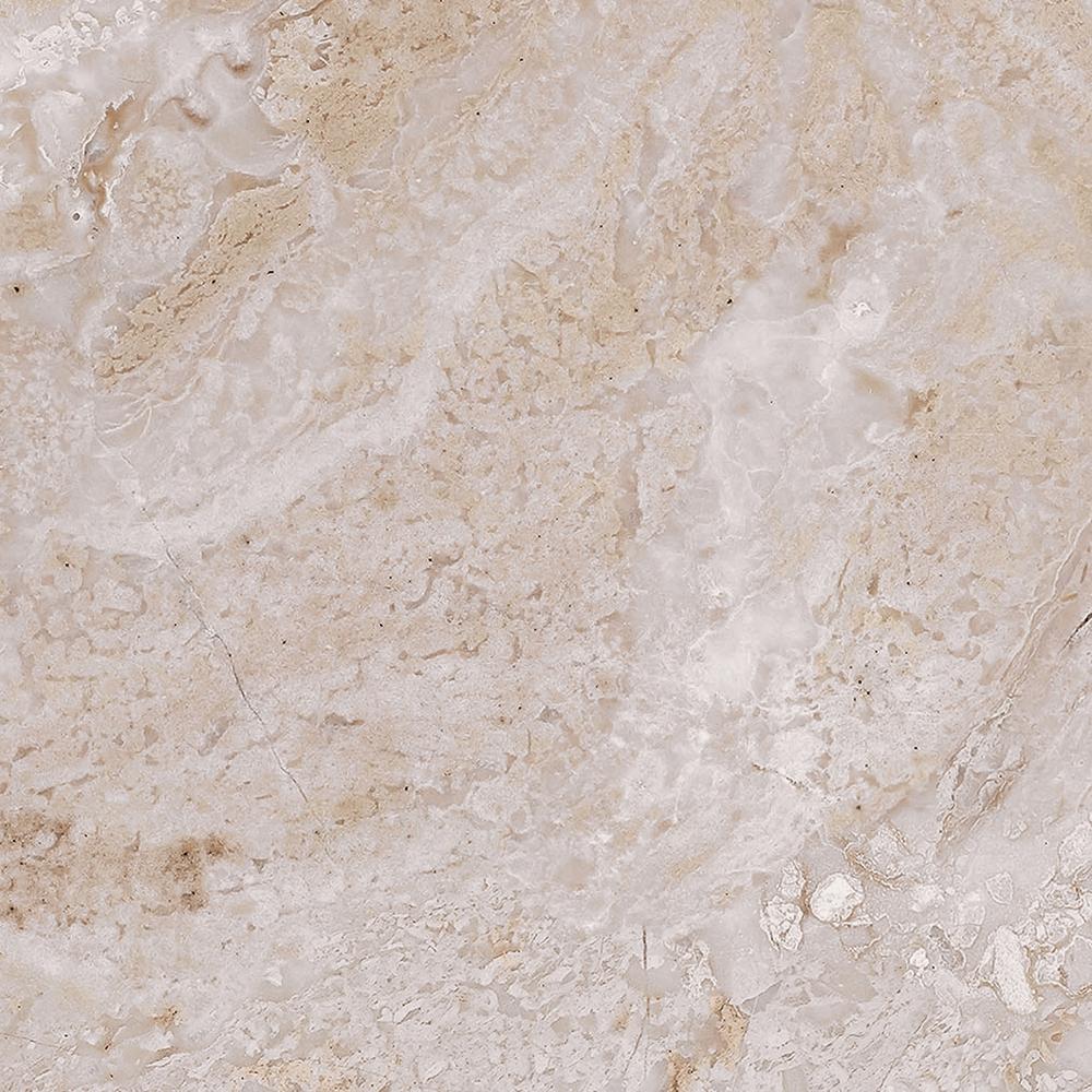 Gresie Sanex Marble, 330 x 330 x 8 mm, bej