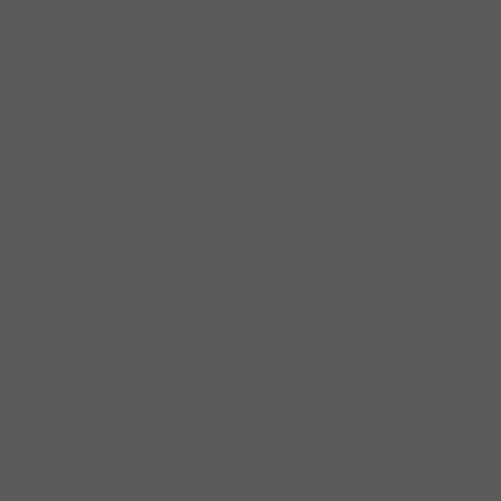 Pal melaminat Kronospan, Gri graphite 162 PE, 2800 x 2070 x 18 mm