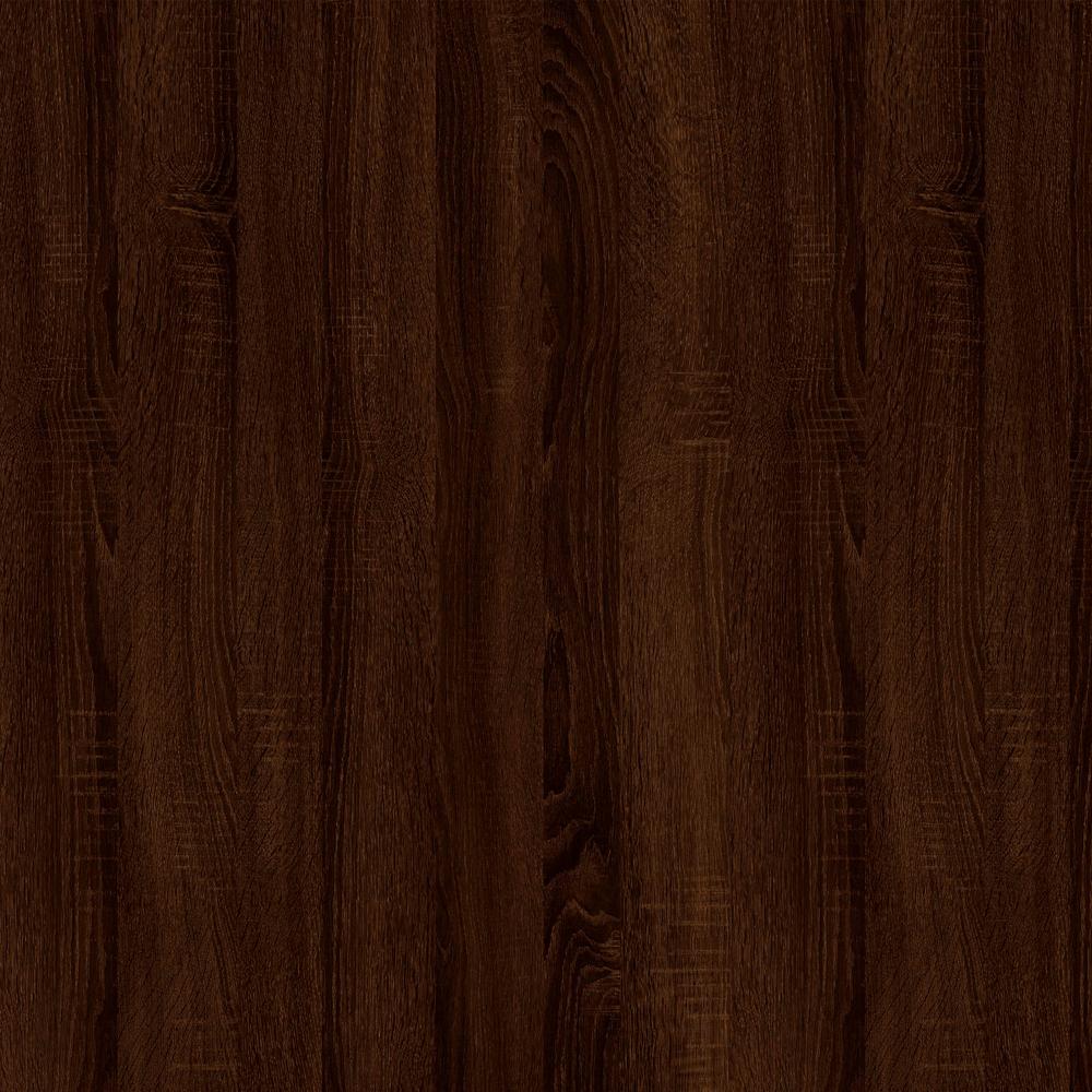 Pal melaminat Kastamonu, Stejar sonoma inchis A866 PS19, 2800 x 2070 x 18 mm mathaus 2021