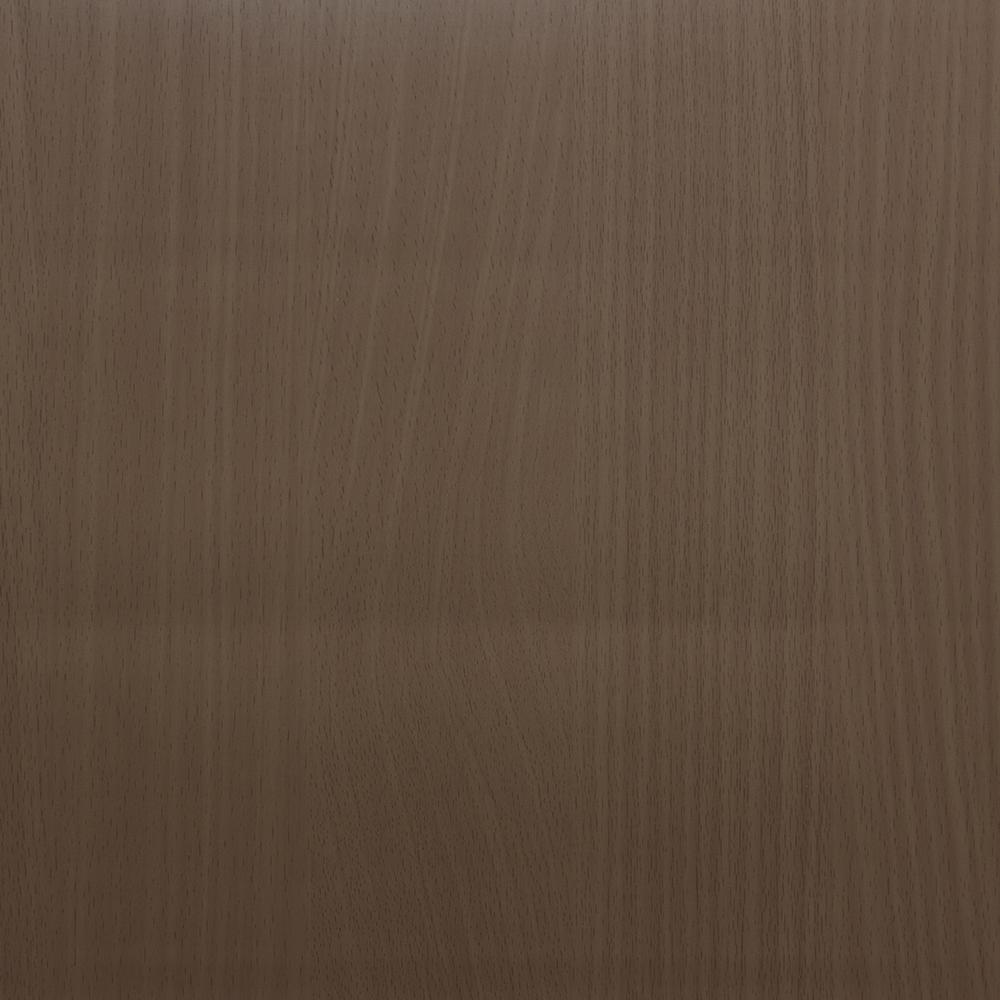 Folie autocolanta lemn, 92-3218 fag, 0.9 x 15 m mathaus 2021