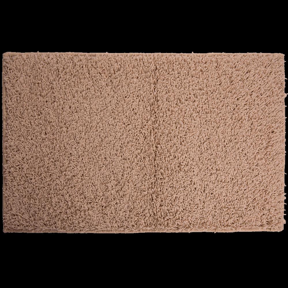 Covor dreptunghiular Mistral, polipropilena, model ivoriu 69, 50 x 80 cm