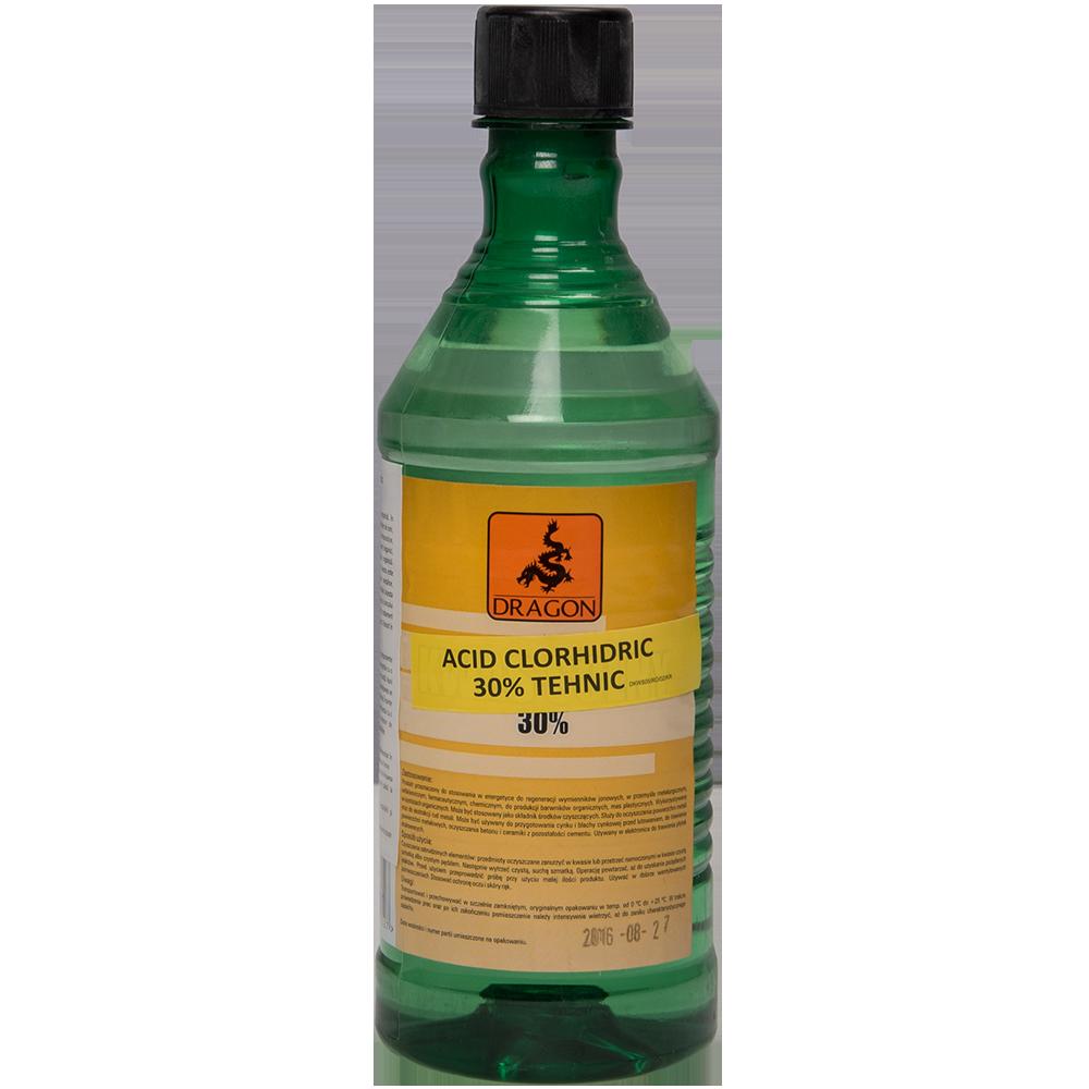 Kerosene, curatare anti-coroziune, 0.5 l