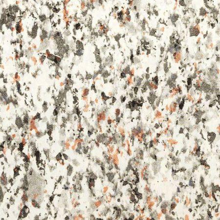 Folie autocolanta structurata 14-5060, imitatie granit, 0.45 x 15 m