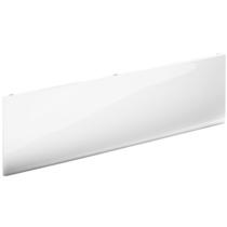 Panou lateral Roca, compatibil Nolah/Tazia, acril, alb