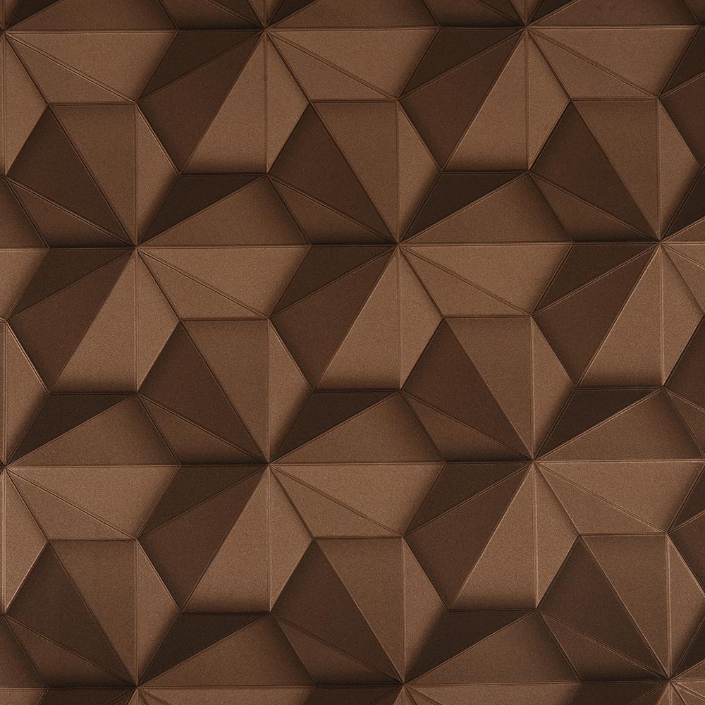 Tapet Loft vlies 218416 maro, 3D, 10 x 0,53 cm imagine MatHaus.ro