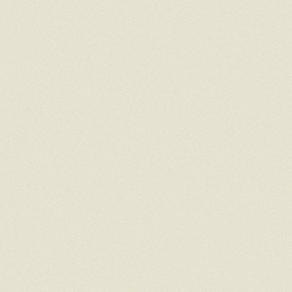 Placa MDF High Gloss, alb metalic 6410, lucios, 2800 x 1220 x 18 mm