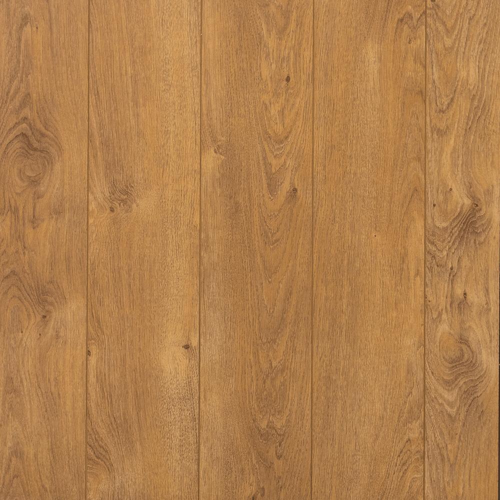 Parchet laminat 12 mm, stejar alaska HDF Extreme 36098, clasa de trafic intens AC5, 1380x159 mm mathaus 2021