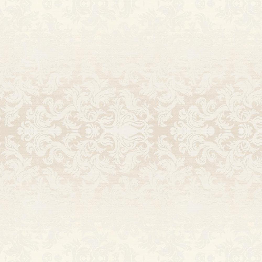 Gresie rectificata interior bej mat, patrata, 30 x 30 cm