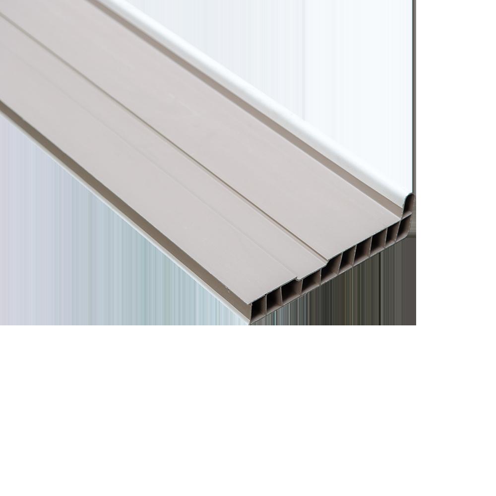 GLAF PVC 150X2975ALB