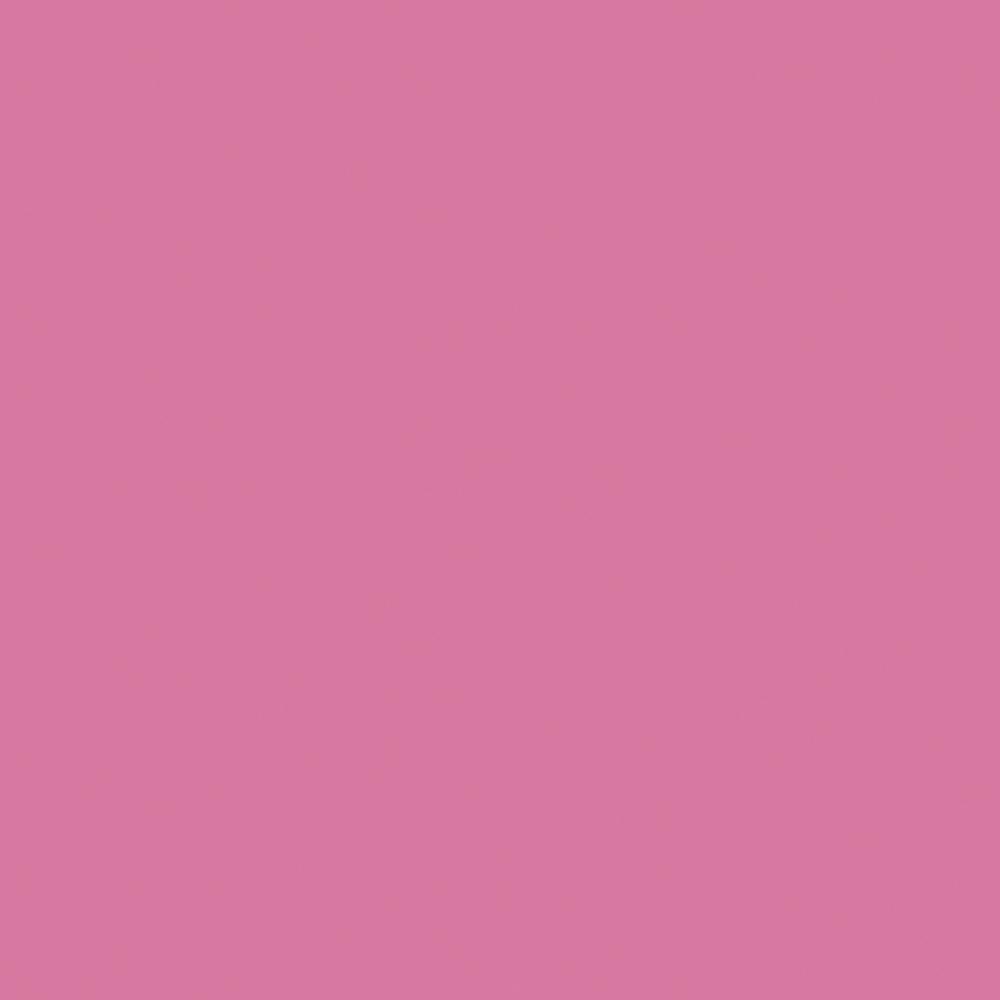 Placa MDF High Gloss 6086, Roz inchis, lucios, 2800 x 1220 x 18 mm