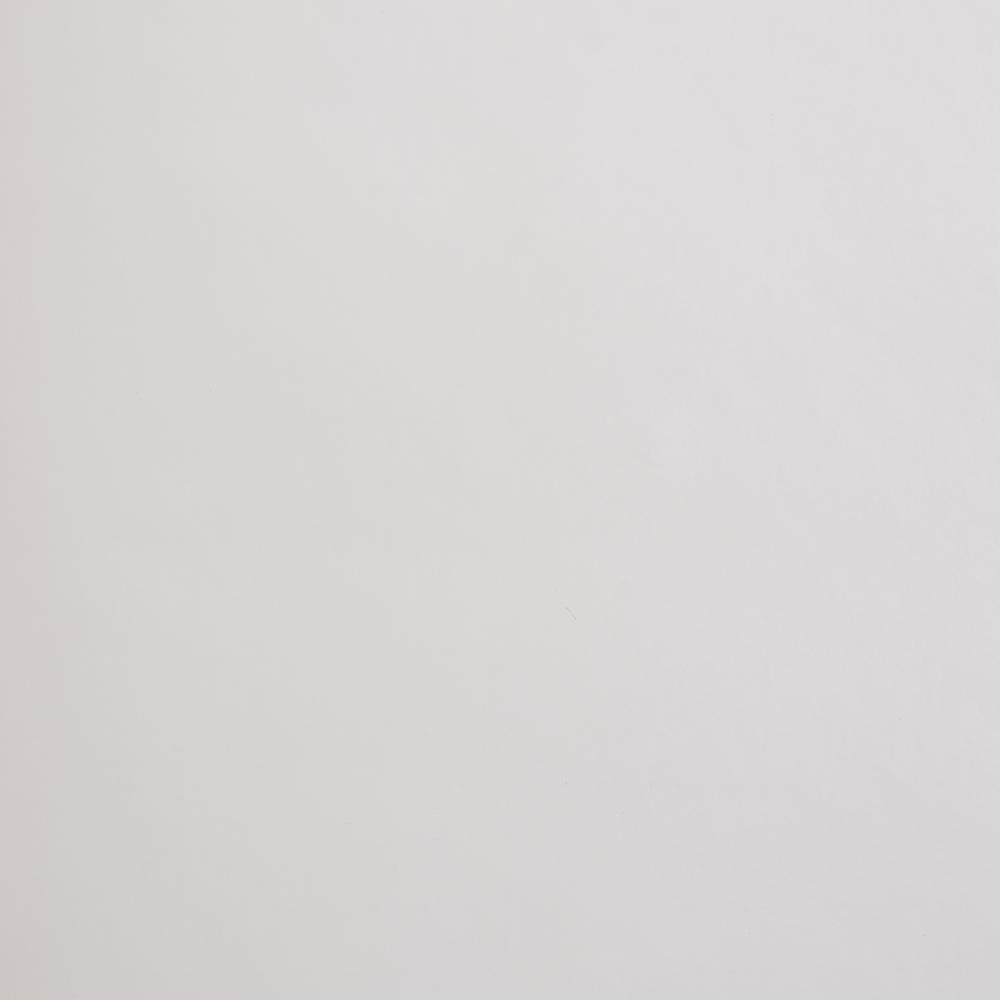 Folie autocolanta uni 90 cm x 15 m 90-1005