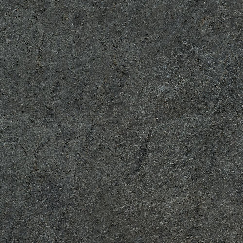 Blat bucatarie Kronospan K094 SL, Ardezie Riven, SE1F, 4100 x 635 x 38 mm imagine MatHaus.ro