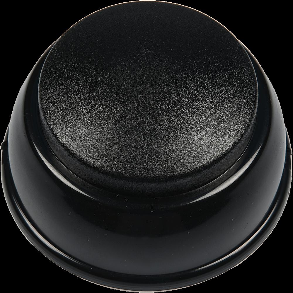 Intrerupator de picior 250 V, 2,5 A, negru imagine 2021 mathaus