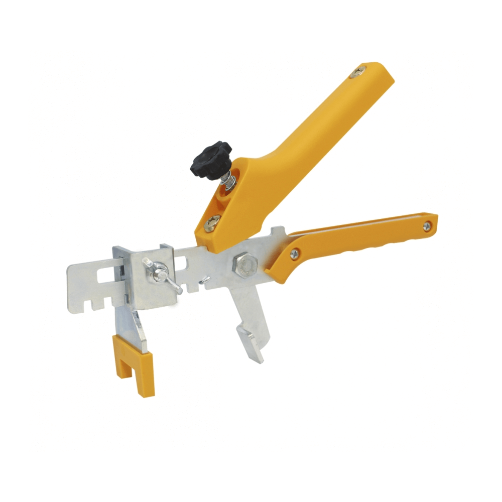 Cleste reglabil pentru placari pardoseli sistem SLT, 200 x 86 x 28 mm imagine MatHaus.ro