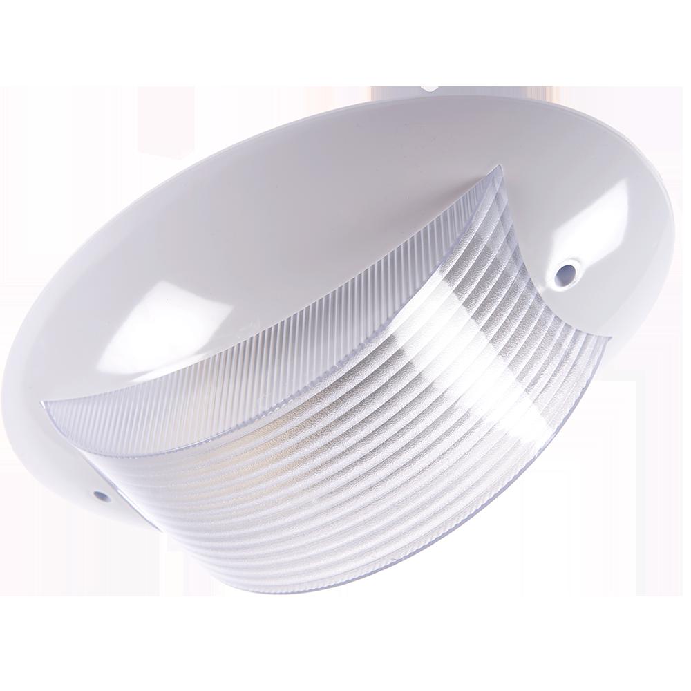 Corp De Iluminat Linia 4 60 W Ip54 Alb mathaus 2021
