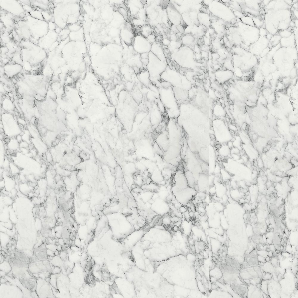 Pal melaminat Kastamonu, Carrara F255 PS30, 2800 x 2070 x 18 mm