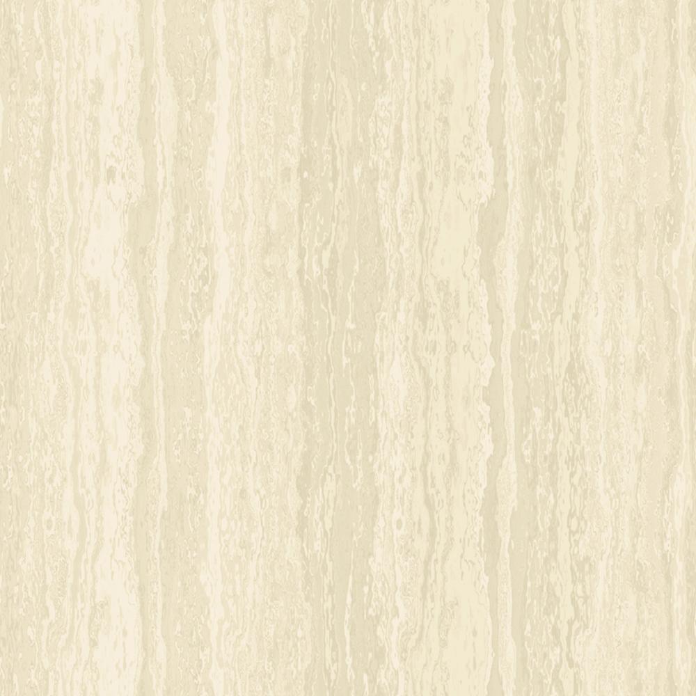 Gresie Piccasso, portelanata, 60 x 60 cm mathaus 2021