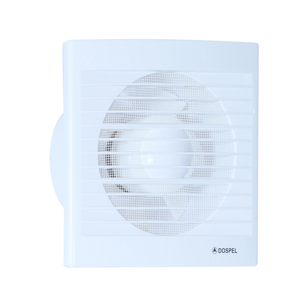 Ventilator Styl 150WC
