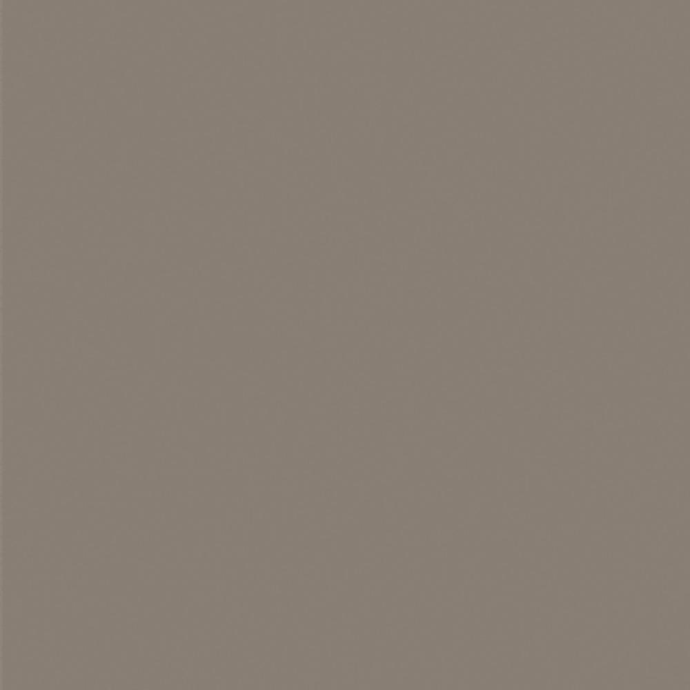 Pal melaminat Egger, Gri cubanit U767 ST9, 2800 x 2070 x 18 mm