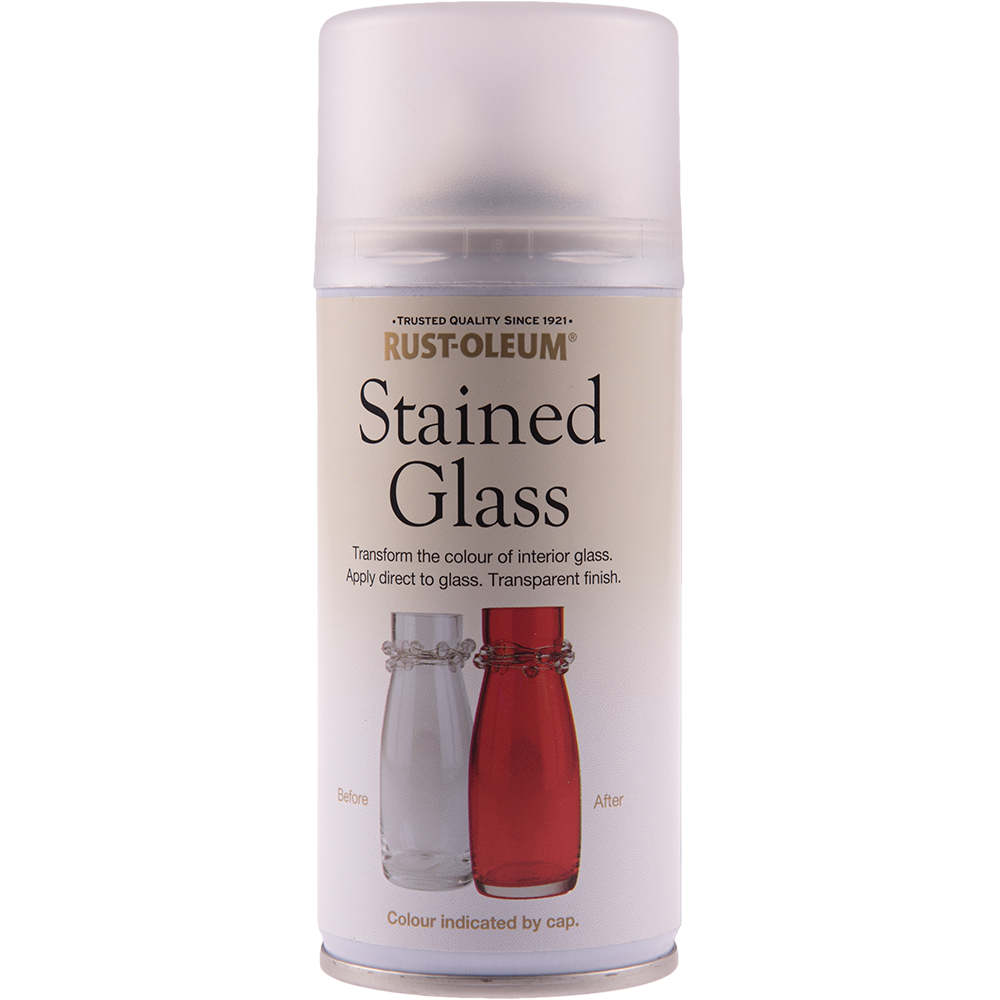 Spray sticla sablata rosu 150 ml imagine 2021 mathaus