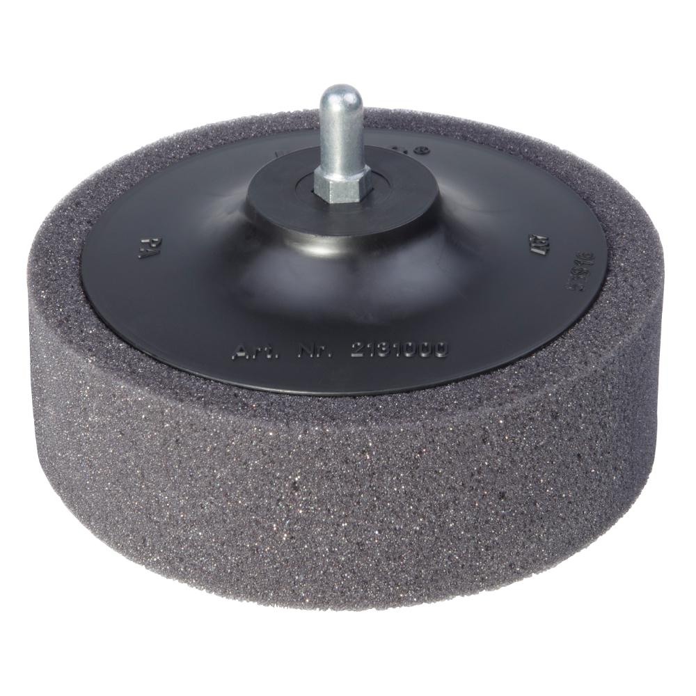 Cap Polizat 8 mm-120 mm