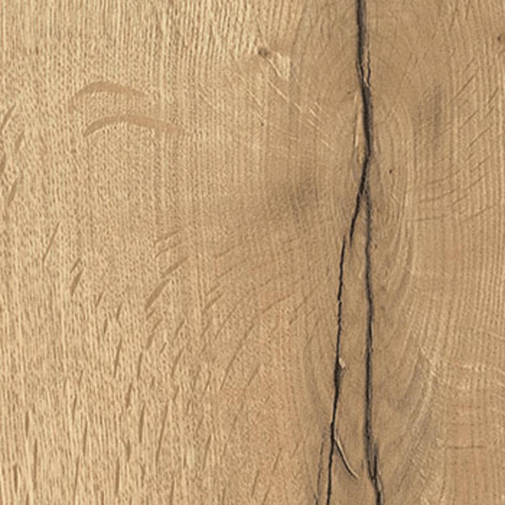 Pal melaminat Egger, stejar halif natur H1180, ST37, 2800 x 2070 x 18 mm