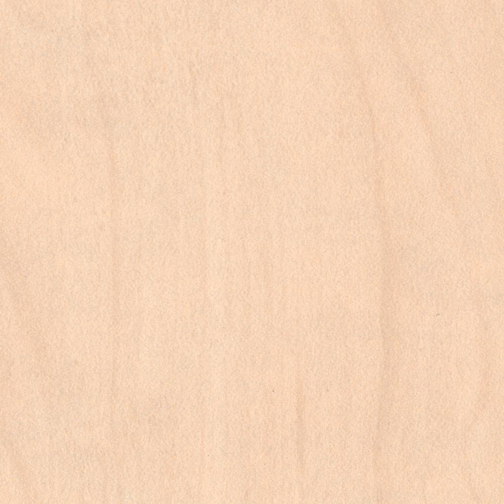 Pal melaminat Kastamonu, Mesteacan A827 PS11, 2800 x 2070 x 18 mm imagine MatHaus.ro