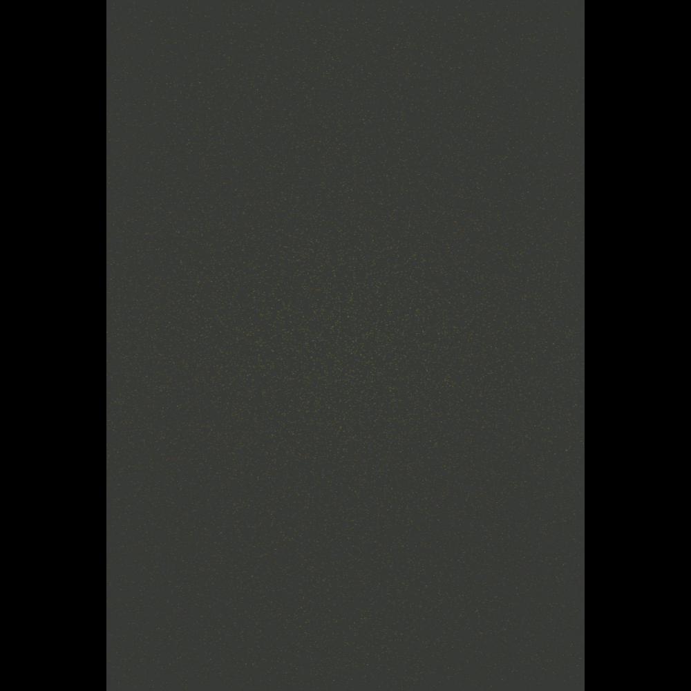 Placa MDF High Gloss, antracit sidef 403, lucios, 2800 x 1220 x 18 mm
