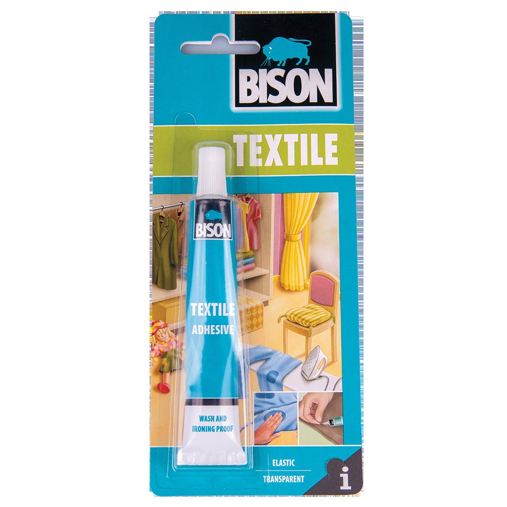 Bison textile Bliser 25 ml