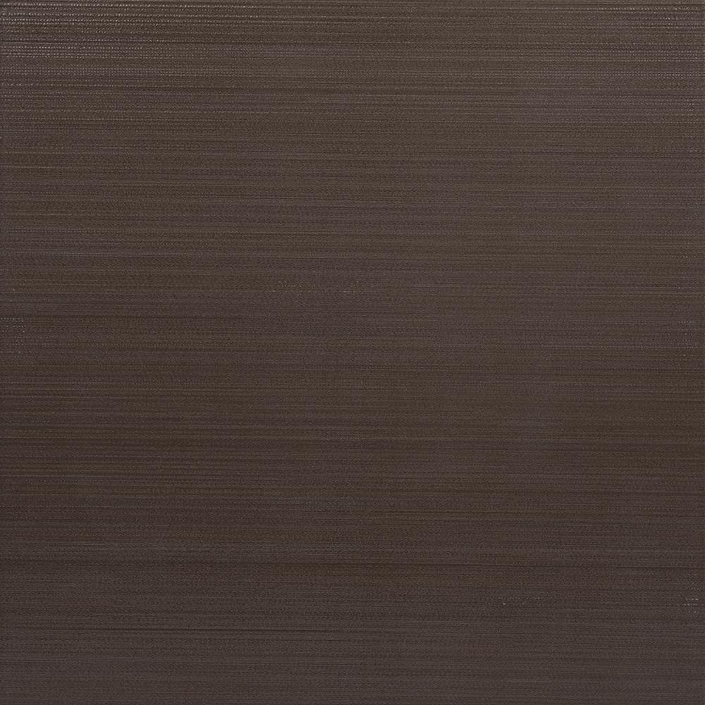Gresie portelanata mocca Texture, 33 x 33 cm mathaus 2021