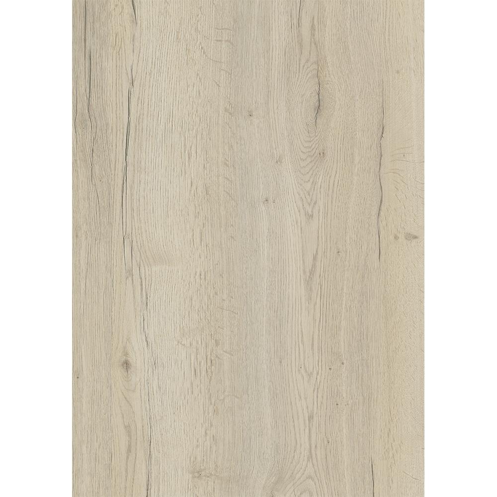 Blat bucatarie Egger H1176, stejar halifax alb, ST37, 4100 x 600 x 38 mm imagine 2021 mathaus