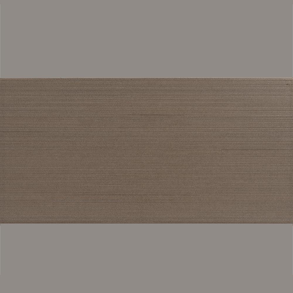 Faianta maro Texture Mocca, 40,2 x 20,2 cm imagine MatHaus.ro