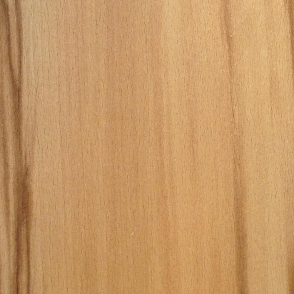 Pal melaminat Kastamonu, Fag Corvara A846 PS11, 2800 x 2070 x 18 mm imagine MatHaus.ro