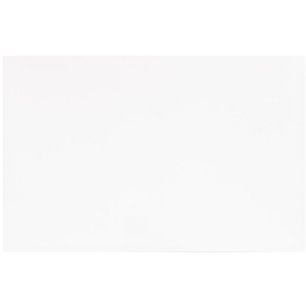 Faianta Exotica White rectificata alb, lucioasa, 30 x 45 cm mathaus 2021