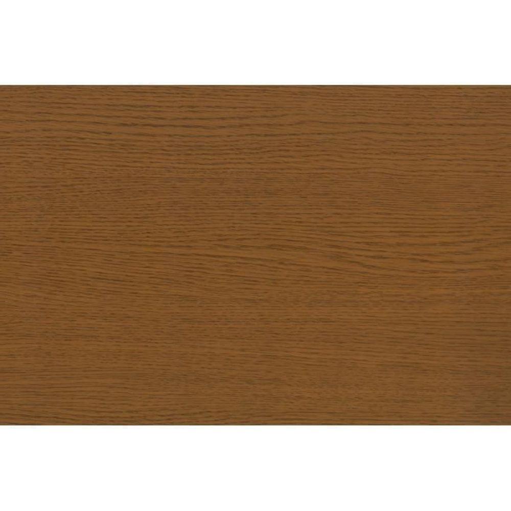 Folie autocolanta lemn, 92-3065 stejar, 0.9 x 15 m mathaus 2021