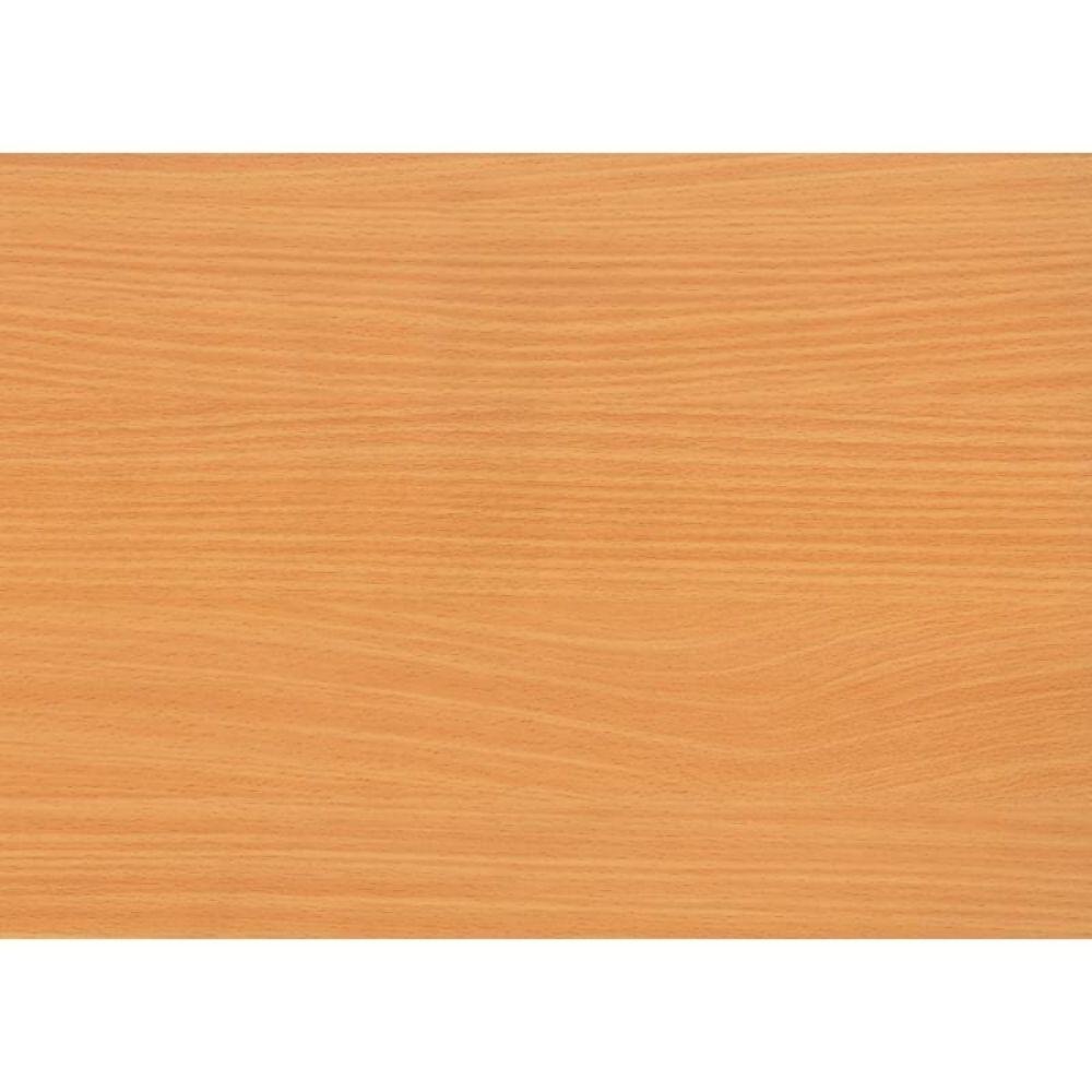 Folie autocolanta lemn, 92-3125 fag, 0.9 x 15 m mathaus 2021