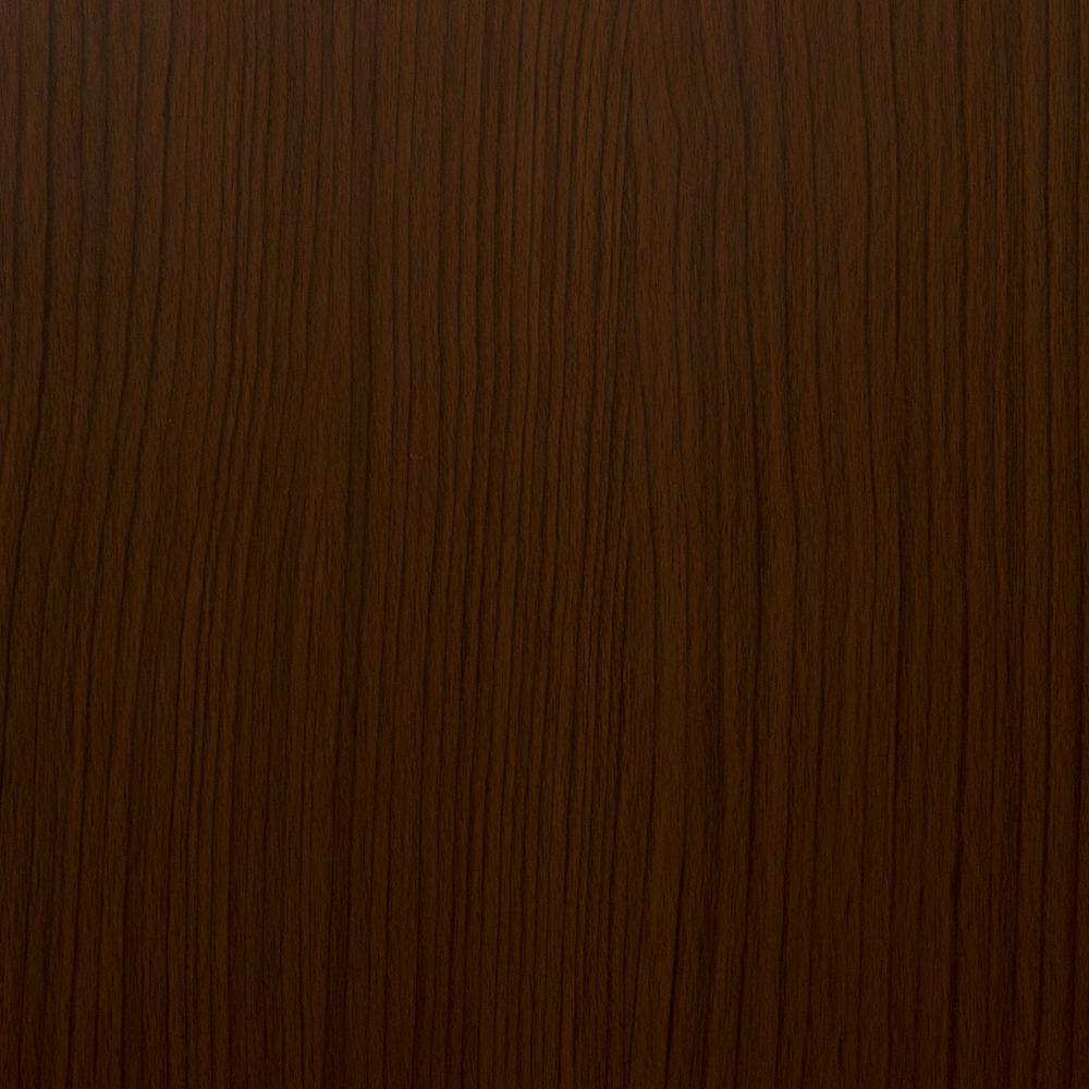 Folie autocolanta lemn, 92-3815 cires, 0.9 x 15 m mathaus 2021