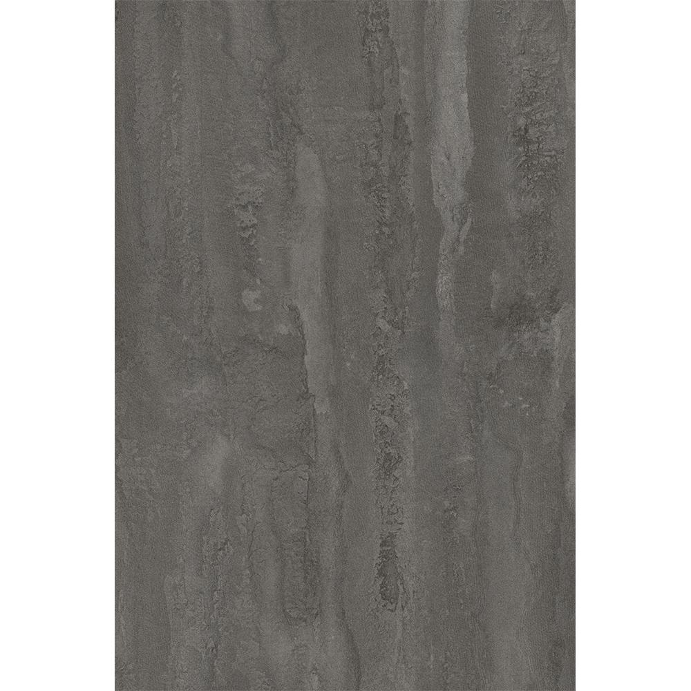 Blat bucatarie Kronospan K352 PH, Fier, SE1F, 4100 x 635 x 38 mm