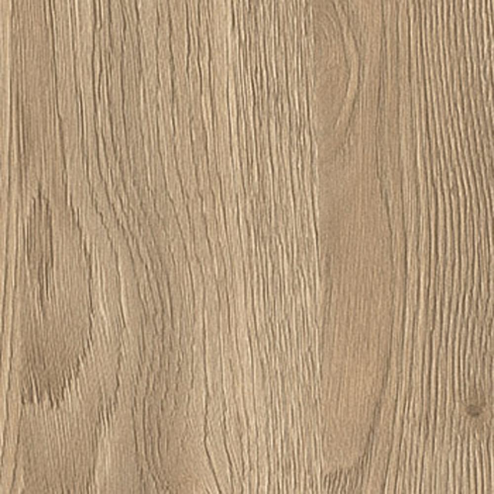 Pal melaminat Egger, Stejar gri bej H3326 ST28, 2800 x 2070 x 18 mm imagine MatHaus.ro