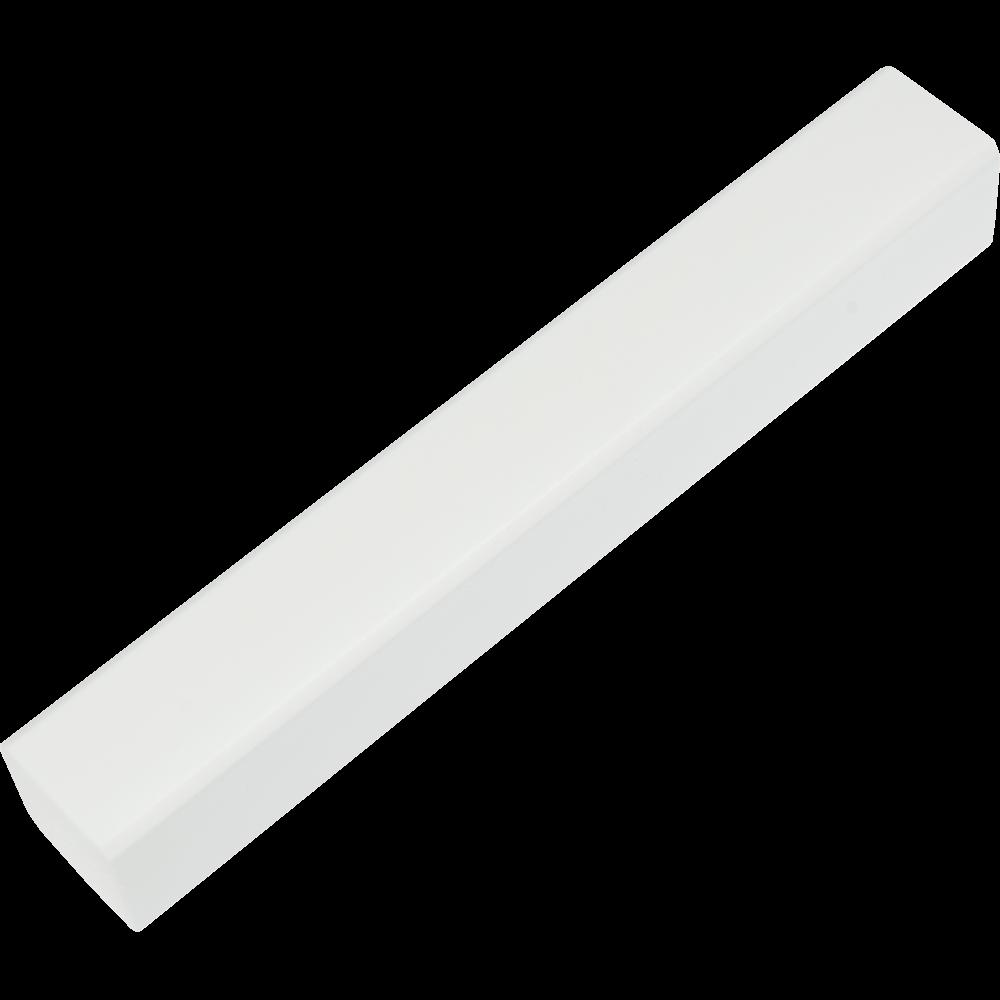 Terminatie finisaj universala, 23x23x152 mm mathaus 2021