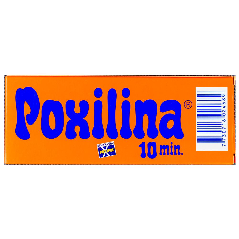 Poxipol 10 Min 250 G imagine 2021 mathaus
