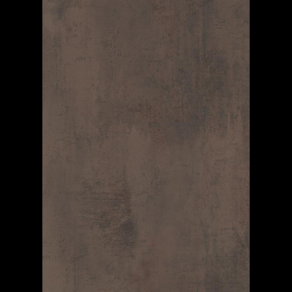 Pal melaminat Egger, Chromix bronz F642 ST16, 2800 x 2070 x 18 mm