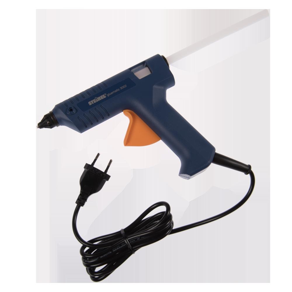 Pistol de lipit, Gluematic, 3002 Fs mathaus 2021