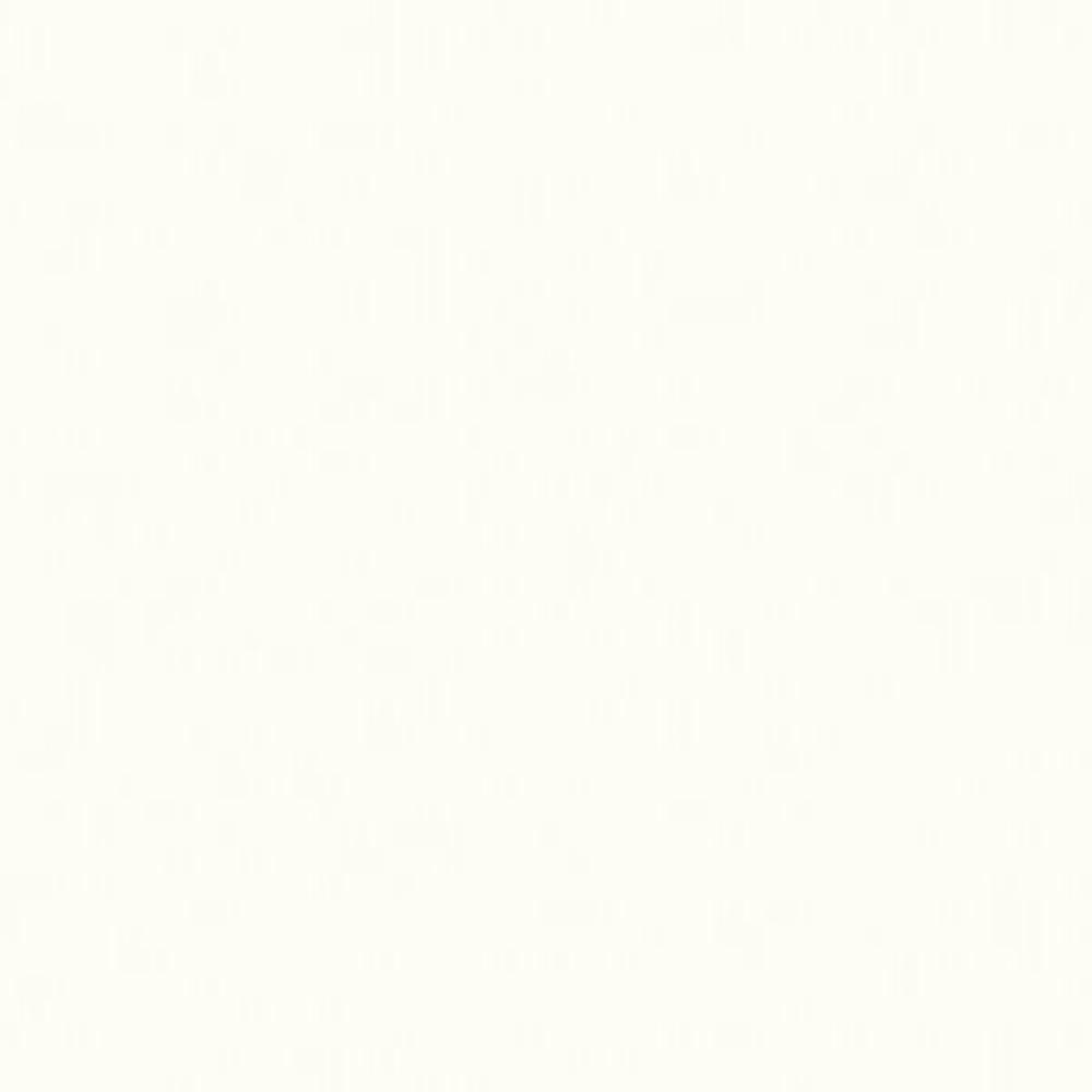 Blat bucatarie Egger W1000, alb premium, ST6, 4100 x 600 x 38 mm imagine MatHaus