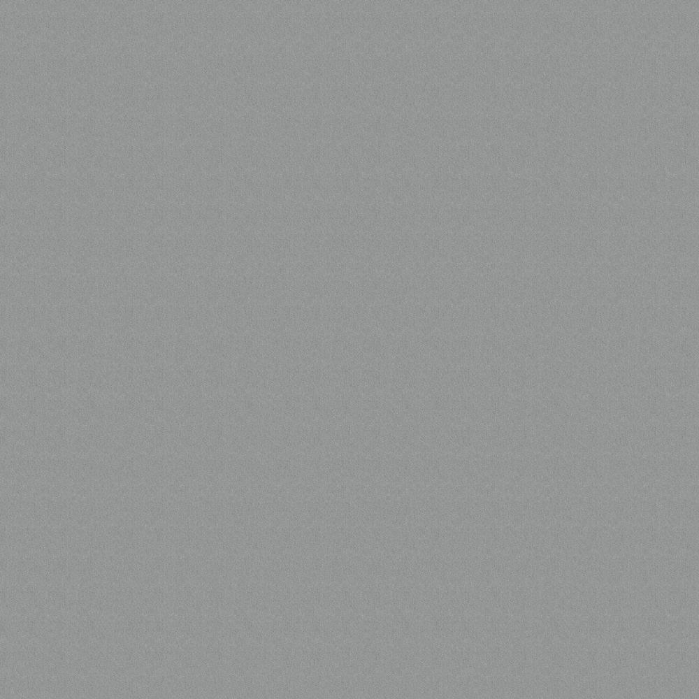 Pal melaminat Kronospan, Platina 859 PE, 2800 x 2070 x 18 mm