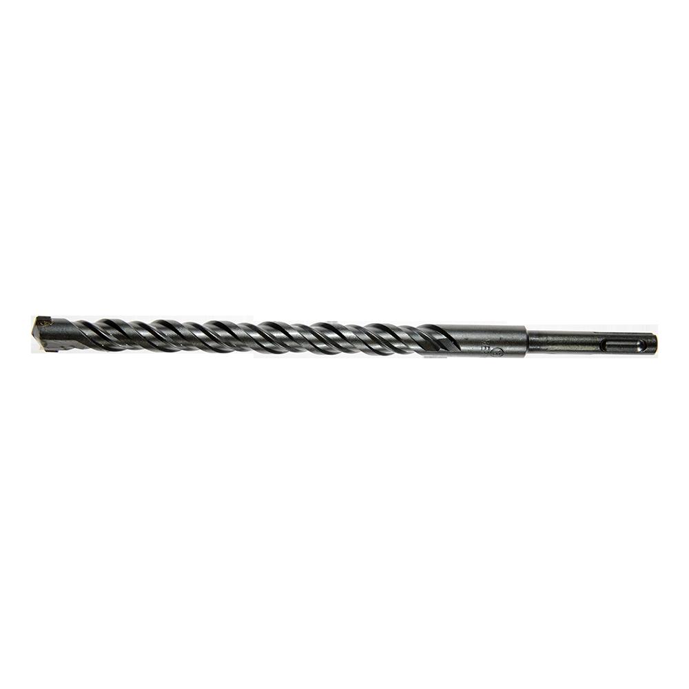 Burghiu Verto 60H644, SDS-Plus, pentru beton, 18 mm