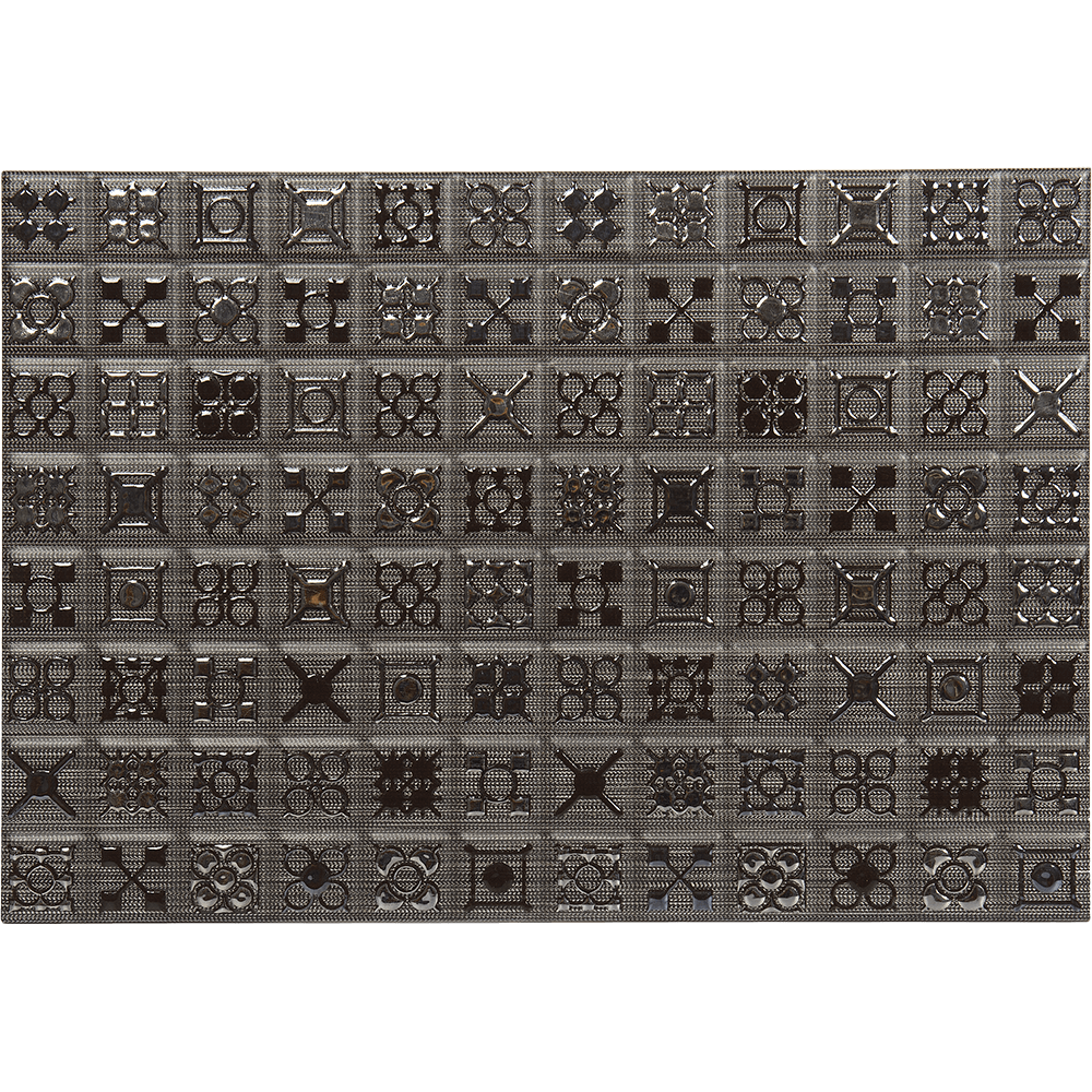 Decor interior Loran B25409 H, 25 x 40 cm