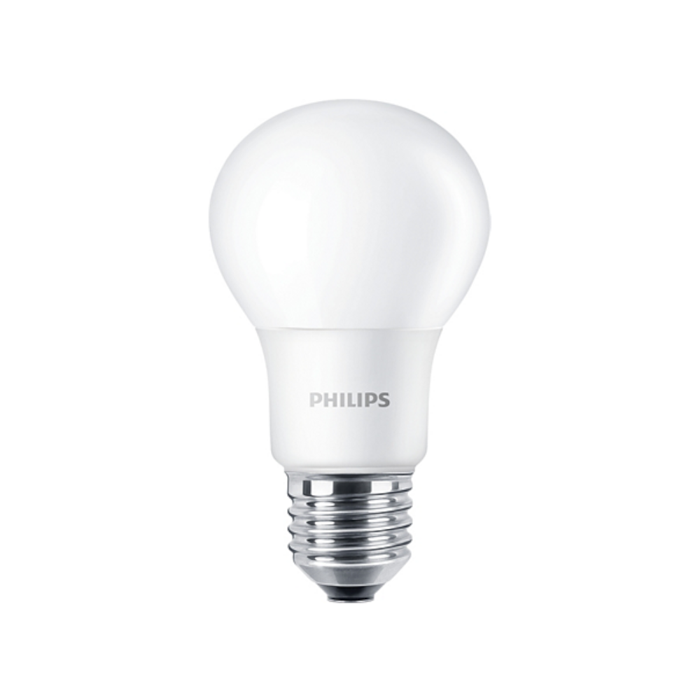 Proiector LED Antos 30W NW B27092 2400 lm IP65 mathaus 2021