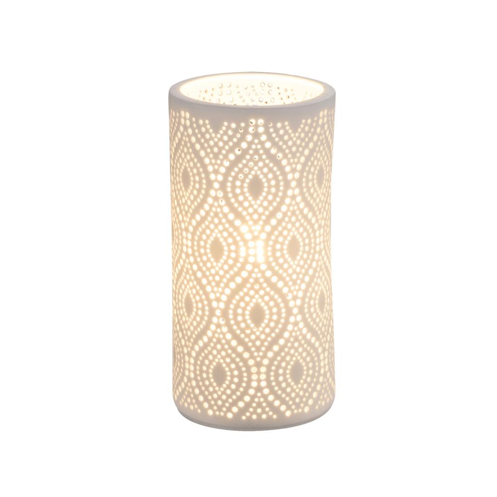 Lampa Cendres, 1 x E14, 25W, D100 mm imagine 2021 mathaus