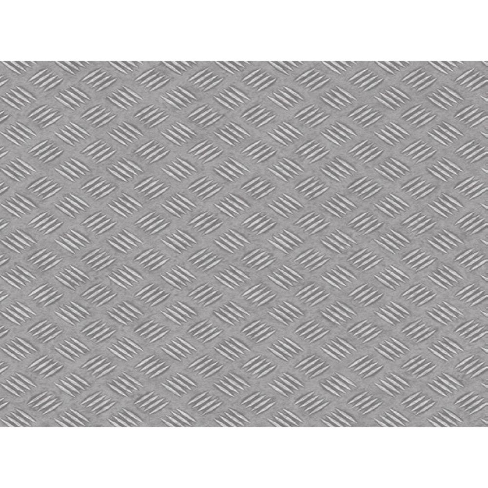 Covor PVC linoleum Bingo, solid 91, clasa 22, grosime 2,8 mm, latime 200 cm